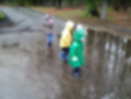 rainingDay.PNG