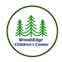 woodsedge_logo_transparent.png