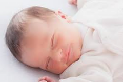 babySleep.PNG
