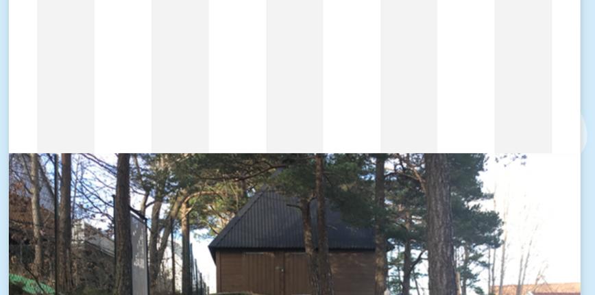 Skjermbilde 2020-02-17 kl. 08.04.17.png