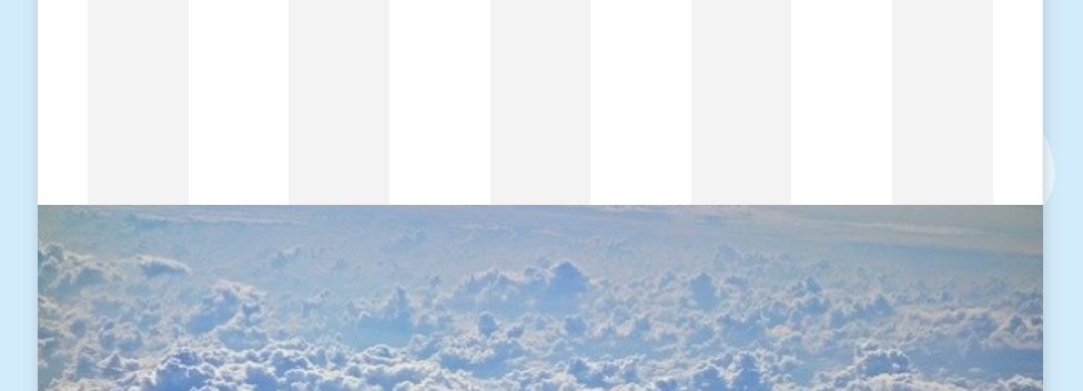 Skjermbilde 2020-02-17 kl. 08.04.43.png