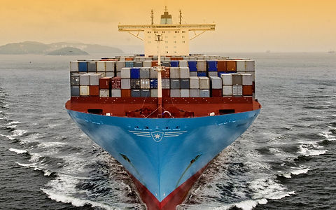 Day_Ship-1.jpg