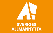 Sveriges_allmännytta.png