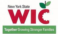 WIC_Logo.jpg