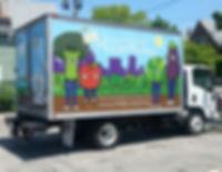 MM truck.jpg