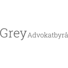 grey_advokatbyra_480.png