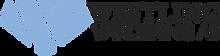 westling_logo.png