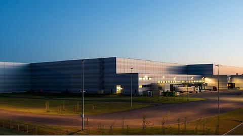 coop-logistics-hub-oslo-airport.png