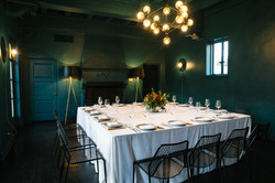 Private-dining-space-DTLA-Redbird-restau