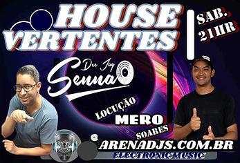 House Vertentes 2021 (2).jpeg