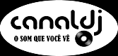 canal dj 1.png
