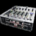 mixer 2.png