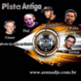 Pista%20Antiga_editado_edited.jpg