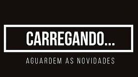 CARREGANDO.jpg