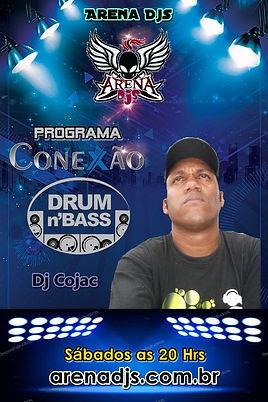 Flayer Conexão Drum N Bass.jpg