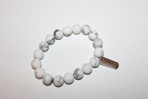 Positive Charm Bracelets