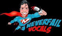 Neverfail vocals logo.JPG