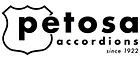 petosa-200-logo.png