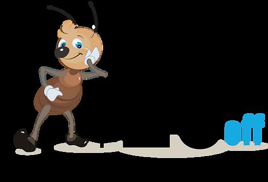 BugLife Landing Page.png