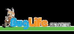 BugLife-Logo-Resized.png