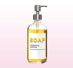 soap inhibitory soap.jpg