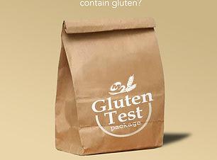 glutentest.jpg