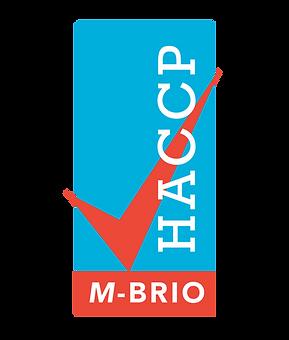 HACCP Certification Logo.png