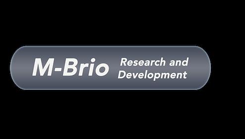 Mbrio RnD Lab Logo 2.png