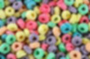 92570178-colorful-cereal-loop-rings-brea