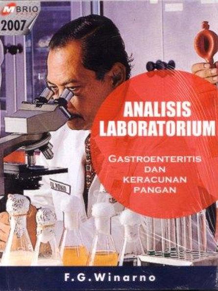 Analisis Laboratorium