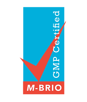 GMP Certification Logo.png