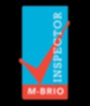 Inspector Certification Logo.png