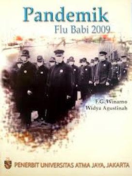 Pandemik Flu Babi