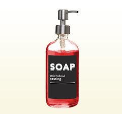 soap microbial.jpg