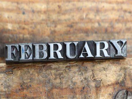 JEMKC Update — February 2020