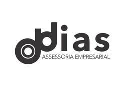 DDIAS-pb