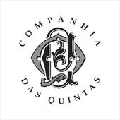Companhia das Quintas.png