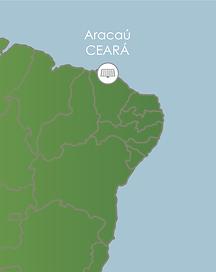 CE - Aracau.png