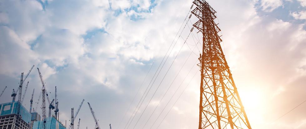 high-voltage-towers_edited.jpg