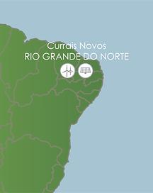 RN - Currais Novos.png
