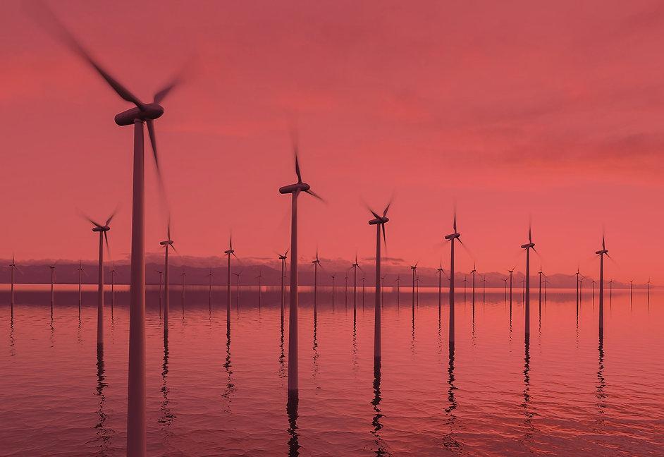 3d-windmill-project_edited.jpg