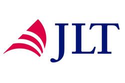 JLT-Expands-European-Platform