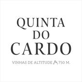 Quinta do Cardo.png