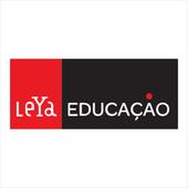 Leya Educ.png