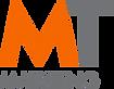 Logo MT sem fundo.png