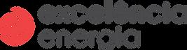 Logo_Excelencia_OF_sem_fundo.png
