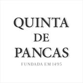 quinta de pancas.png