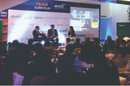 Flach & Philippsen and Eletrobras at EnergYear in Buenos Aires