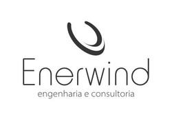 ENER-pb