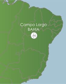 BA - Granja São Lourenço-.png